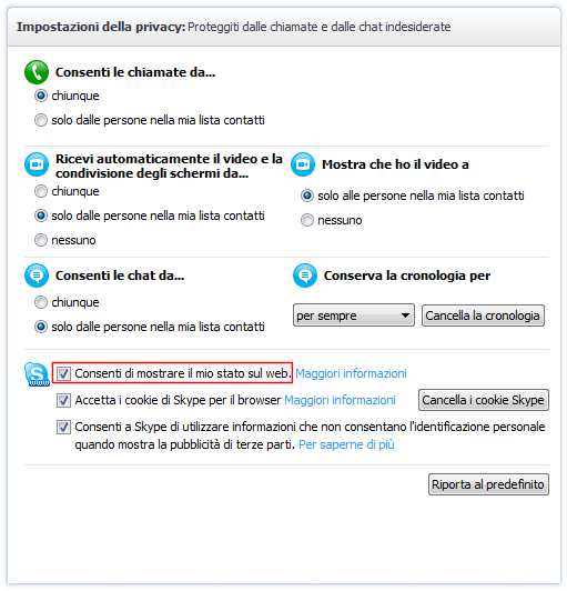 skype-settings-2