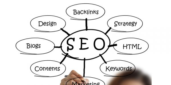 Elementi di SEO: tag title, description e keywords