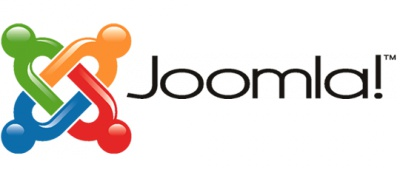 "Joomla errore ""Copy file failed"". Come risolvere?"