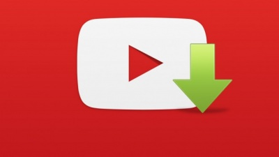 Scaricare un video da Youtube gratis