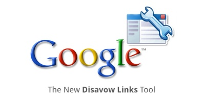 Disavow link: come rinnegare backlink da siti spam