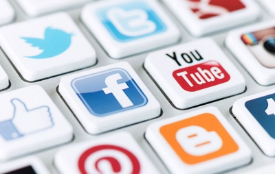 Social Media Marketing. Come e quando usare Facebook, Twitter e gli altri Social